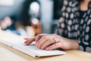 texterstellung content seo online marketing