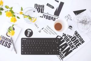 Workshops Online Marketing Content Social