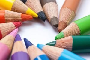 Kommunikation Online Marketing Branding Markenbildung