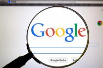 Suchmaschinenoptimierung SEO Online Marketing