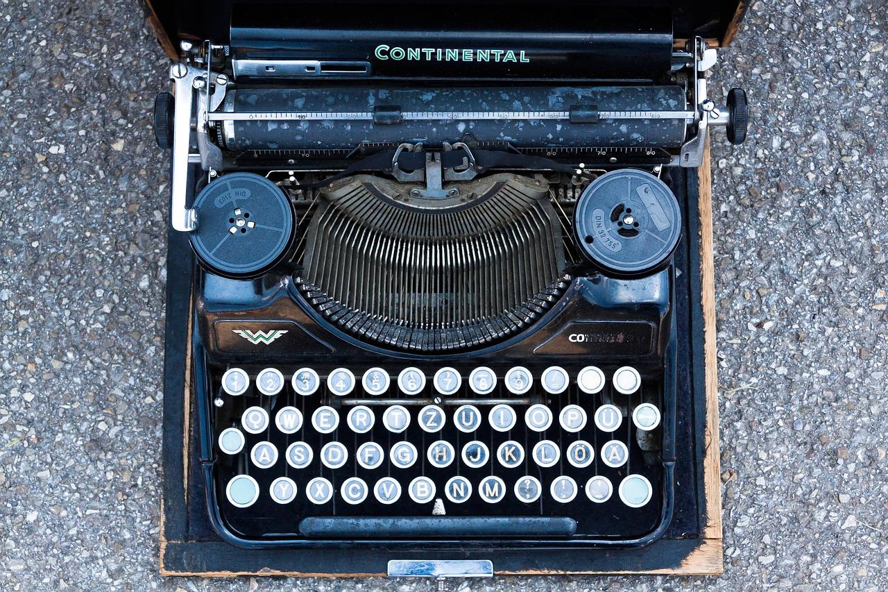 sententia Kommunikation Online Marketing Texterstellung
