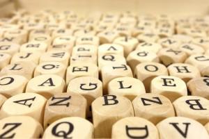 Korrekturen Lektorat Text-Optimierung