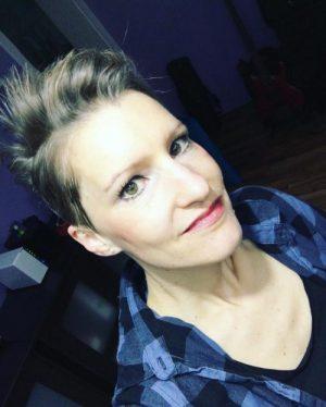 sententia. Kommunikation Online Marketing Carina Felicitas Hoffmann