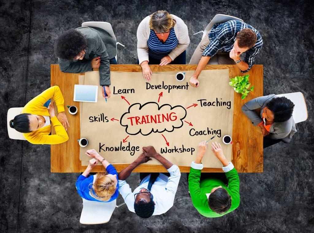 SEO-Workshop Content-Workshop