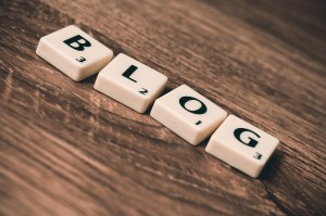 Blog-Betreuung Blogger Texterstellung